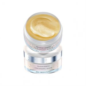 ANEW Transforming Cleansing Balm